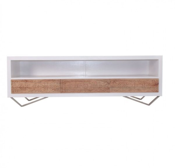 mueble-tv-bco-natural