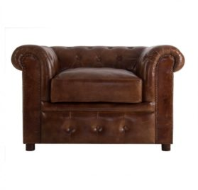sillon-marron